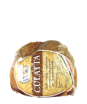 culatta-ready-to-slice-half-2-5kg-vacuum-packed