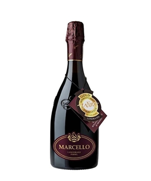 ariola-lambrusco-marcello