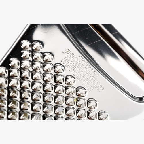 Parmesan Cheese Grater